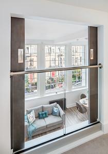 Plot 50 - Boroughmuir - Edinburgh - CALA Homes (East)