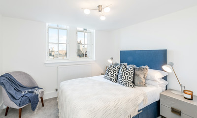 20201007 Cala Homes - Boroughmuir - Plot 74 - bedroom 3 - 001