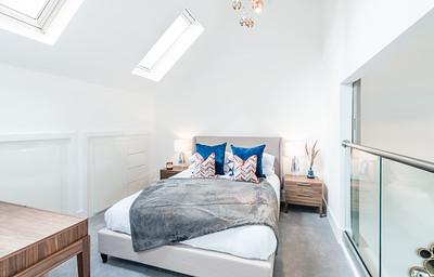 20201007 Cala Homes - Boroughmuir - Plot 74 - master bedroom - 002