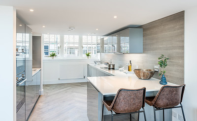 20201007 Cala Homes - Boroughmuir - Plot 74 - kitchen - 001