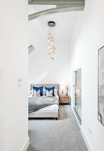 20201007 Cala Homes - Boroughmuir - Plot 74 - master bedroom - 001