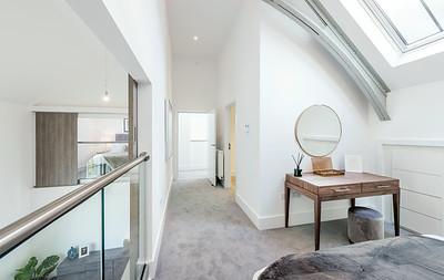 20201007 Cala Homes - Boroughmuir - Plot 74 - master bedroom - 004