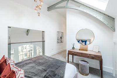20201007 Cala Homes - Boroughmuir - Plot 74 - master bedroom - 003