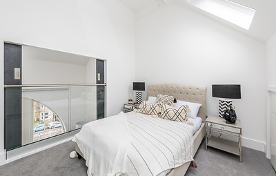 Plot 77 - Boroughmuir - Edinburgh - CALA Homes (East)