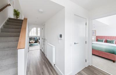 Plot 79 - Boroughmuir - Edinburgh - CALA Homes (East)