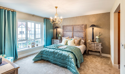 20140127 Cala Homes - Dargavel Village 013