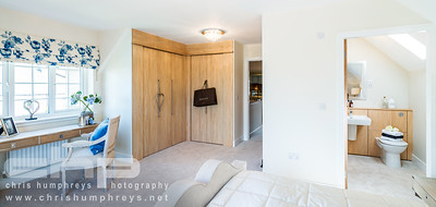 20140611 Cala Homes - Dunmore Oaks 007