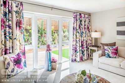 20140611 Cala Homes - Dunmore Oaks 006