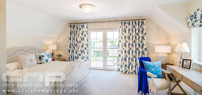 20140611 Cala Homes - Dunmore Oaks 003