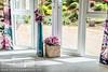 20140611 Cala Homes - Dunmore Oaks 017