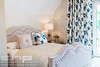 20140611 Cala Homes - Dunmore Oaks 015