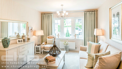 20140611 Cala Homes - Dunmore Oaks 021