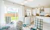 20140611 Cala Homes - Dunmore Oaks 020