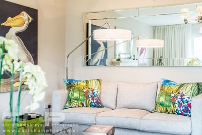 20140522 Cala Homes - Fairmilehead 011