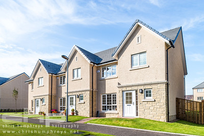 20140805 Cala Homes - Fairmilehead 005
