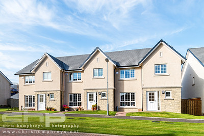 20140805 Cala Homes - Fairmilehead 001