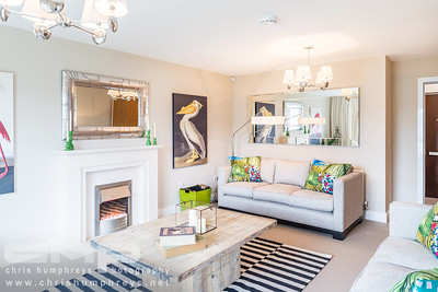20140522 Cala Homes - Fairmilehead 002