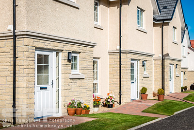 20140805 Cala Homes - Fairmilehead 007