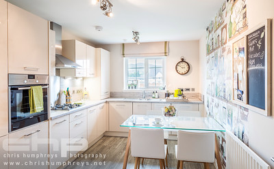 20140522 Cala Homes - Fairmilehead 005