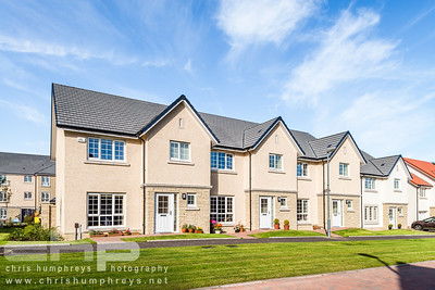 20140805 Cala Homes - Fairmilehead 003