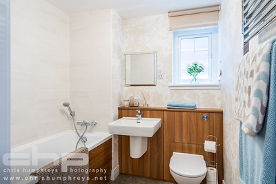 20140522 Cala Homes - Fairmilehead 008