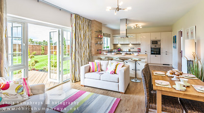 20130819 Cala Homes - Gilsland Grange 007