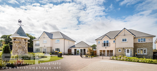 20130819 Cala Homes - Gilsland Grange 001