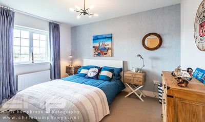 20130819 Cala Homes - Gilsland Grange 015