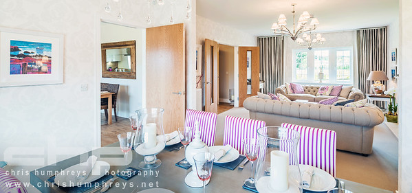 20130819 Cala Homes - Gilsland Grange 006