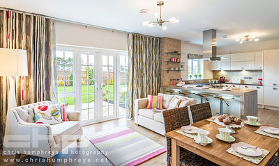 20130819 Cala Homes - Gilsland Grange 003