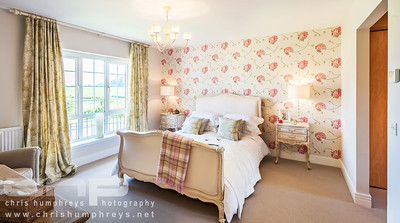 20130819 Cala Homes - Gilsland Grange 009