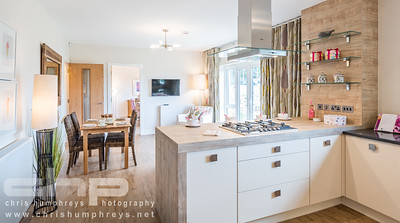 20130819 Cala Homes - Gilsland Grange 008