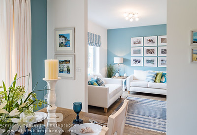 20130819 Cala Homes - Gilsland Grange 005
