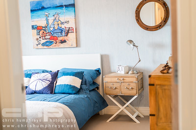 20130819 Cala Homes - Gilsland Grange 020