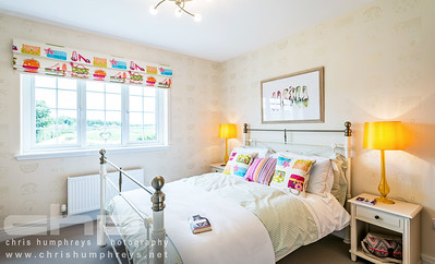 20130819 Cala Homes - Gilsland Grange 013