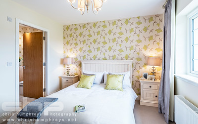 20130819 Cala Homes - Gilsland Grange 016