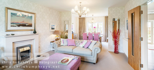 20130819 Cala Homes - Gilsland Grange 002