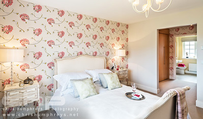 20130819 Cala Homes - Gilsland Grange 011