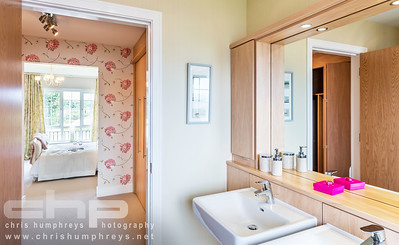 20130819 Cala Homes - Gilsland Grange 012