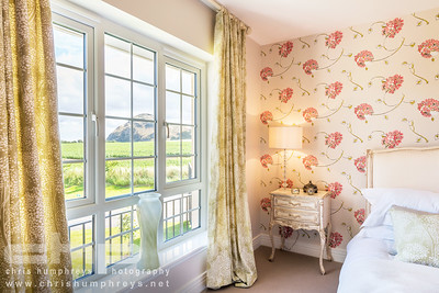 20130819 Cala Homes - Gilsland Grange 010
