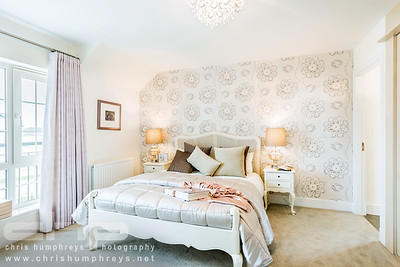 20140911 Cala Homes - Kinnaird Village 009