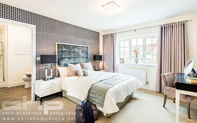 20140911 Cala Homes - Kinnaird Village 007