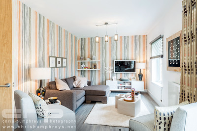20140911 Cala Homes - Kinnaird Village 024