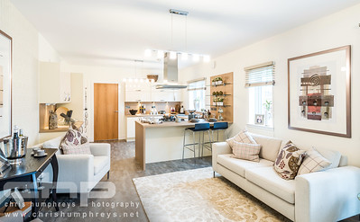 20140911 Cala Homes - Kinnaird Village 001
