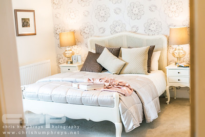 20140911 Cala Homes - Kinnaird Village 014