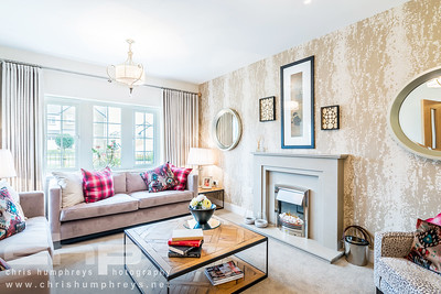 20140911 Cala Homes - Kinnaird Village 005