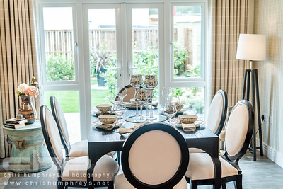 20140911 Cala Homes - Kinnaird Village 022