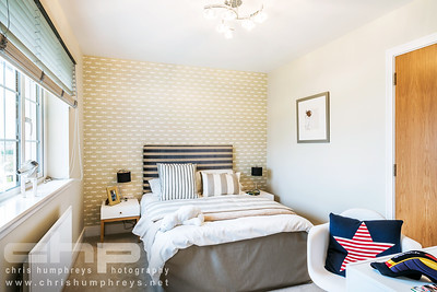 20140911 Cala Homes - Kinnaird Village 031