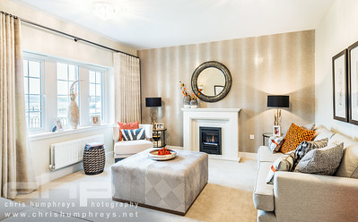 20140911 Cala Homes - Kinnaird Village 029