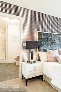 20140911 Cala Homes - Kinnaird Village 008